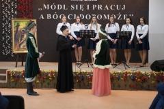 uroczystosci-ku-czci-sw-izydora-oracza-88