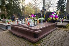 Dzien-Zaduszny-i-cmentarz-noca-Rudka-2019-03