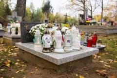 Dzien-Zaduszny-i-cmentarz-noca-Rudka-2019-06
