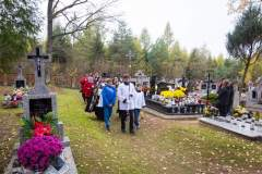 Dzien-Zaduszny-i-cmentarz-noca-Rudka-2019-10