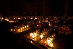 Dzien-Zaduszny-i-cmentarz-noca-Rudka-2019-14